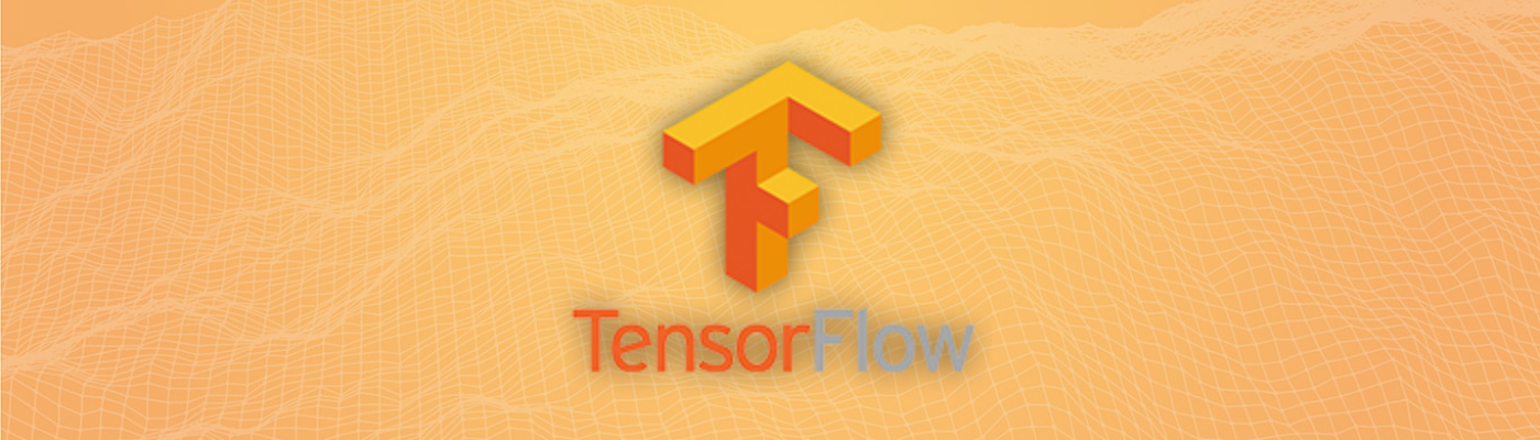 Contributing to TensorFlow Community